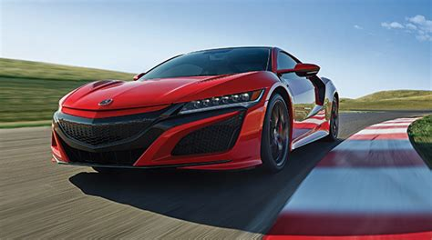 Middletown Acura by Review 2019 Acura Nsx Friendly Acura Of Middletown