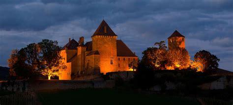 chambre hote cassis le château de pierreclos