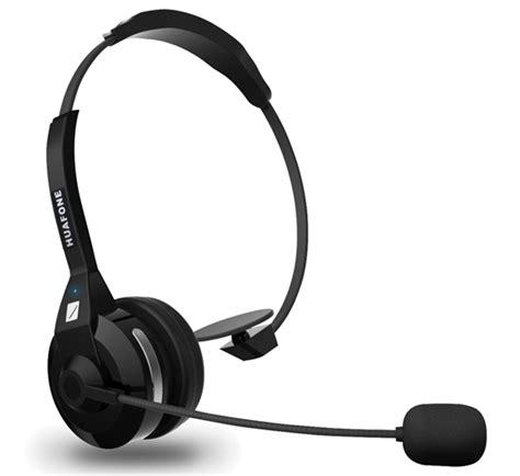 Kit #3 Longrange Ultracapacity Wireless Headset Drive
