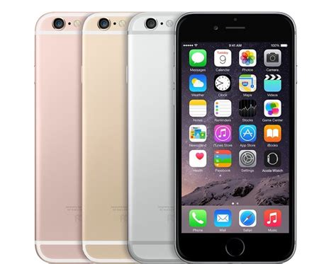 iphone 6s wikipedia to know something about iphone 6s features Iphon