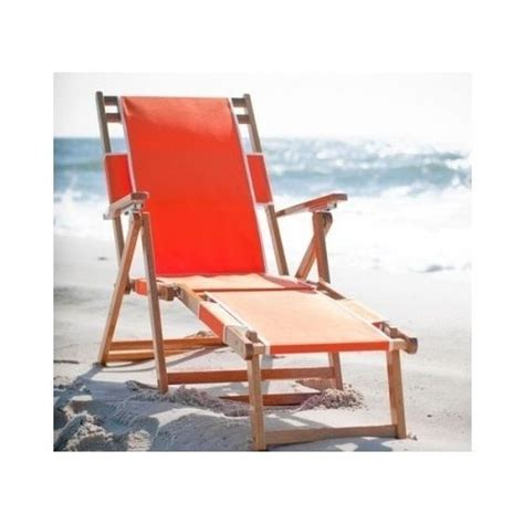 Room Essentials Folding Lounge Chair Target by 1000 Images About Chairs On Rocking Chairs