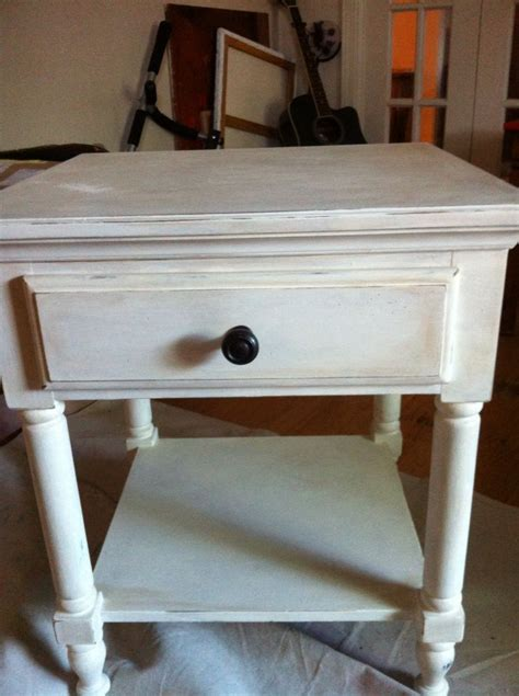25 best ideas about lace painted furniture on pinterest