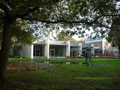 Bergen Kranenburg by Museum Kranenburgh Bergen Nh