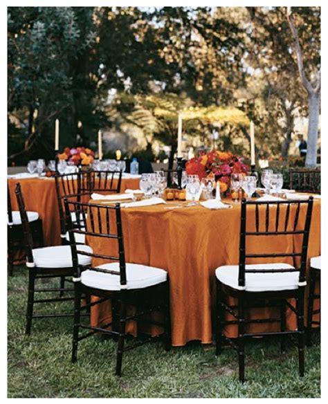 martha stewart fall wedding ideas photograph fall decor or