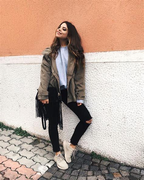 Best 25+ Yeezy outfit ideas on Pinterest | Hypebae Streetwear and Yeezy season 2