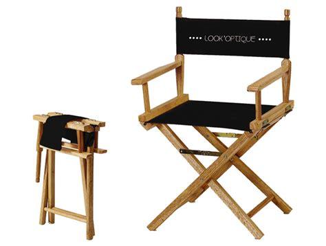 siege metteur en ᐅ asdirect fr fauteuil metteur en scène