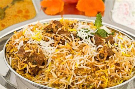 cuisine indienne biryani biryani archives evernewrecipes com