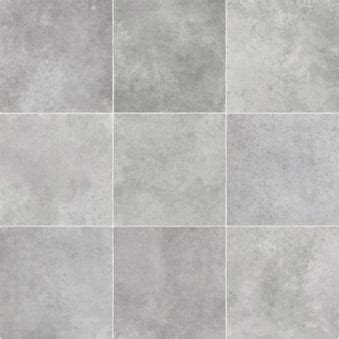 Grey Vinyl Flooring available at competitive prices – Free