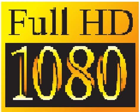 Full Hd 1080 Memes