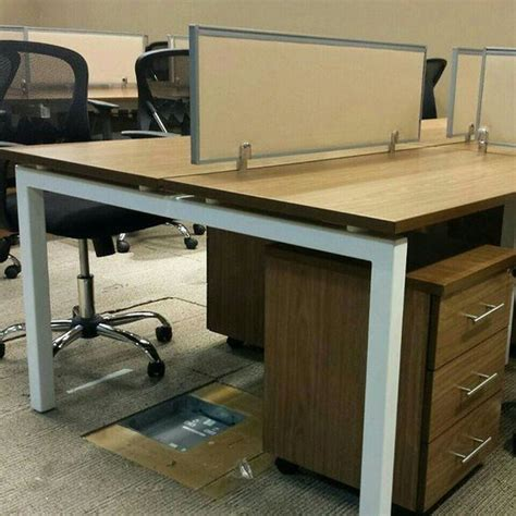 place  buy office furniture  quora