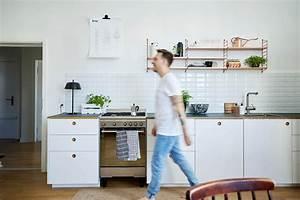 Ikea Griffe Küche : feine fronten f r ikea k chen designigel ~ Markanthonyermac.com Haus und Dekorationen