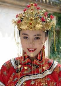 wedding dresses from china wedding dress then and now