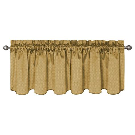 pretty home depot curtains on outdoor curtains 75 home