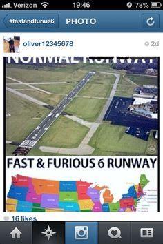 Fast 6 Meme - fast furious 6 memes image memes at relatably com