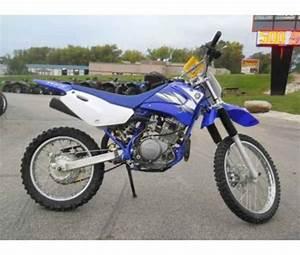 2006 Yamaha Tt  Tt  Tt  Tt