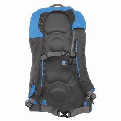 Hydration Backpack Immersive Frequency Bass Schnapsideen Jahrhundert