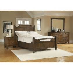 Broyhill Attic Heirlooms Bedroom by Luxury Bedroom Ideas Broyhill Bedroom Furniture