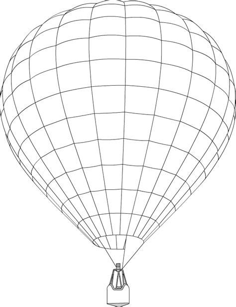 apex balloons hot air balloon manufacturer hot air