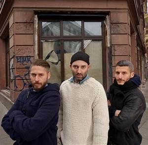 Maxie Eisen Frankfurt : die erste pastrami bar gar nicht koscher die lust am fleischberg welt ~ Orissabook.com Haus und Dekorationen