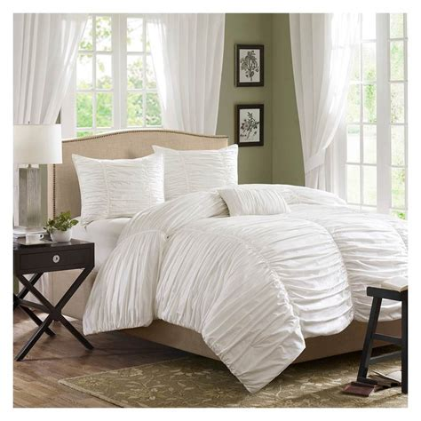 1000 images about bedding on pinterest red comforter