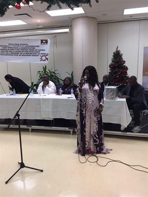 bureau de poste gatineau mouvement national des femmes apr du canada madame ndèye