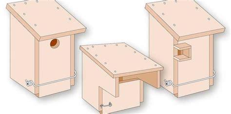 vogelhaus bauen anleitung die besten 25 nistkasten bauanleitung ideen auf nistkasten bauen nistkasten und