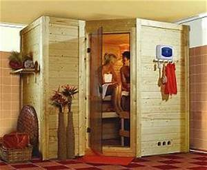 Massivholz Sauna Selbstbau : sauna selber bauen saunas selbstbau saunen ~ Whattoseeinmadrid.com Haus und Dekorationen