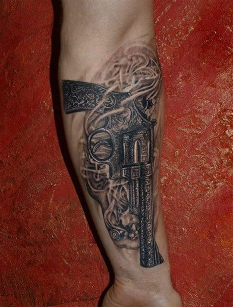tattoos männer rücken 1001 n 225 pady na tetov 225 n 237 a předlokt 237 tetov 225 n 237