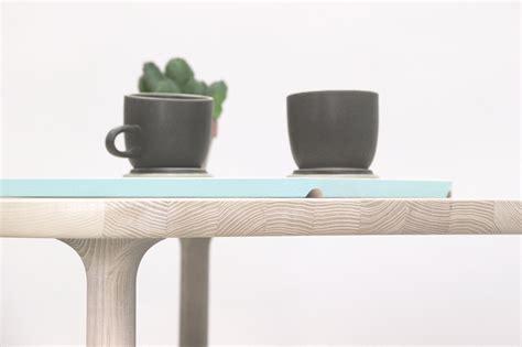 by design furniture minimal scandinavian furniture by designer carlos jim 233 nez