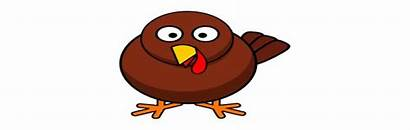 Turkey Thanksgiving Gifs Animated Ringing Gfycat Phone