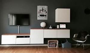 Ikea Besta Konfigurator : 32 best ikea besta tv console images on pinterest living room ideas tv walls and tv units ~ Orissabook.com Haus und Dekorationen