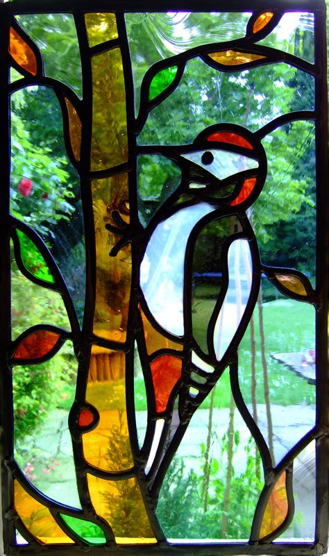 stained glass window ideas stained glass windows mirrors lightcatchers designs jewellery and art by carol arnold