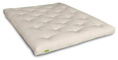 Futon Comfort Plus Edofutonde