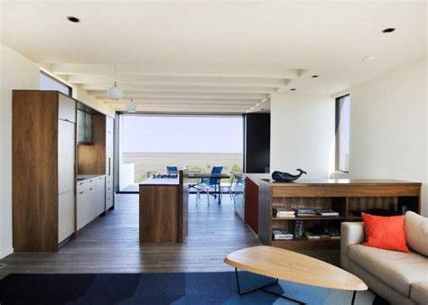 A Modern Beach House at the Jersey Shore Design Milk
