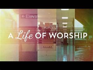 Newsletter Templates Powerpoint A Life Of Worship Shift Worship Worshiphouse Media