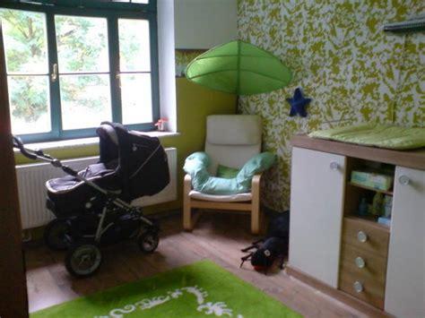 Kinderzimmer Gestalten Wald by Kinderzimmer Deko Wald