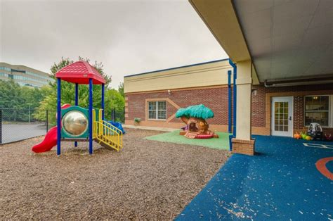 nashville preschool and daycare the gardner school 568 | The Gardner School Nashville 1824 low wpcf 768x509