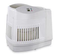 air purifier fan combo air purifier humidifier combo on pinterest air purifier