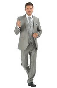 costume mariage gris costume gris homme mariage le mariage