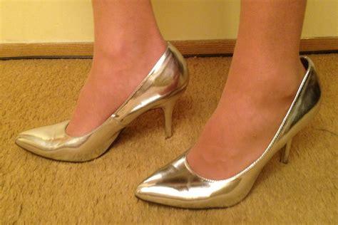 cute high heel shoes  heel