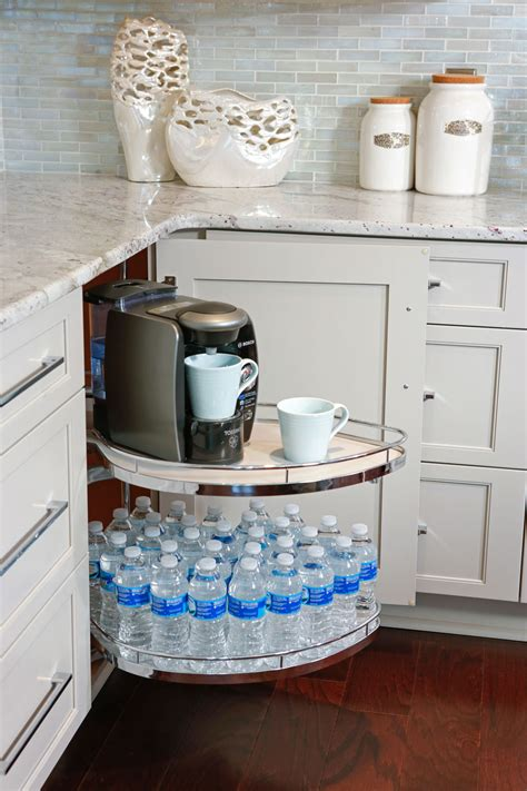 Cabinet Dish Rack, Kitchen Cabinet Pull Out Towel Rack