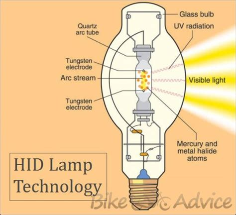 high intensity discharge l high intensity discharge ls lighting and ceiling fans