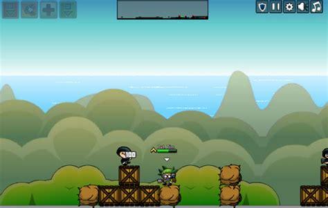 jeux de city siege 2 jouer à city siege 2 resort siege jeux gratuits en