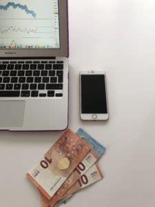 Zuwachssparen Geld Ohne Risiko Vermehren by Geld Anlegen Welche 11 Gewinnfaktoren Sie Beachten