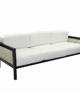 Leather sofas gold coast savaeorg for Sofa couches gold coast