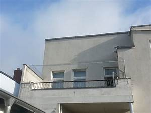 bilder von montagen katzennetze nrw der katzennetz profi With katzennetz balkon mit dreispitz hut garde