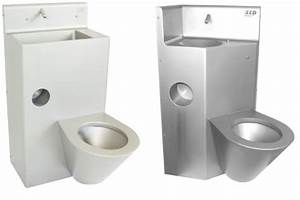 Toilette Bidet Kombination : kombi toilette klimaanlage und heizung zu hause ~ Michelbontemps.com Haus und Dekorationen