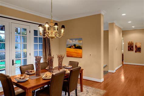 furniture rental seattle home staging bellevue ballard