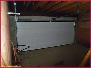 Porte De Garage Wayne Dalton : porte de garage wayne dalton confort 9100 voiture moto ~ Melissatoandfro.com Idées de Décoration
