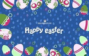 High Definition Wallpaper: Download Holi & Easter ...